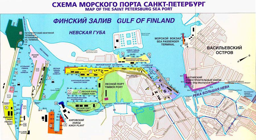map_port_spb